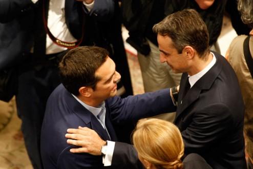 tsipras-mitsotakis01