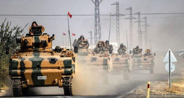645x344-turkish-troops-arrive-in-qatar-for-joint-military-drills-1497860365510