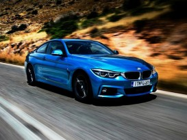 BMW_4series_2017_1_Top