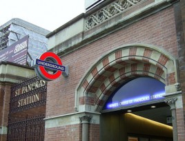 Kings_Cross_St_Pancras_Tube_Station