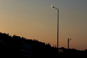 Omilos-OTE-Chalkida-Smart-City-Iounios-2017-Smart-Lightning