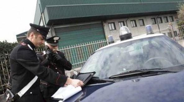 PoliceItaly