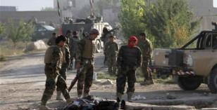 afganistan-talimpan