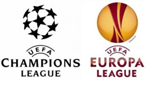 championEuropaLeague
