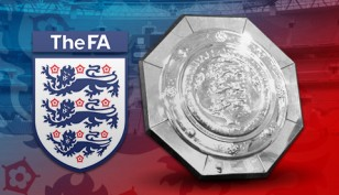 community_shield