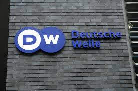 deutche welle
