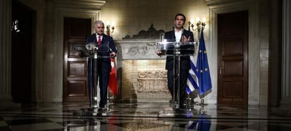 gildirim-tsipras-maximou-708