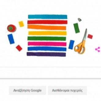 googlef