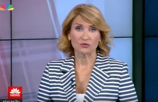 Η Μάρα Ζαχαρέα αποχωρεί από το Star...