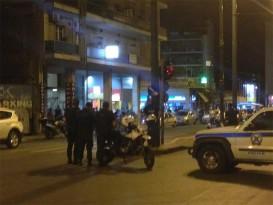 police-night-3