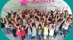 rosarte1