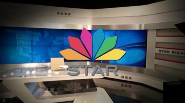 STAR: Χωρίς δελτίο ειδήσεων - 4ωρη στάση εργασίας των τεχνικών
