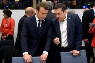 tsipras-macron1