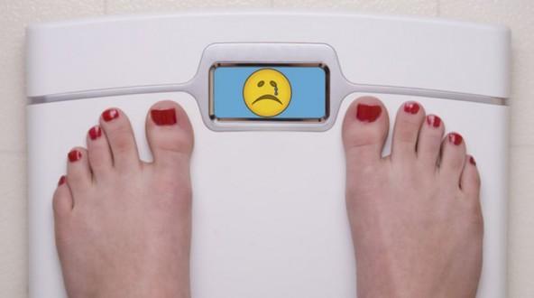 βαρος