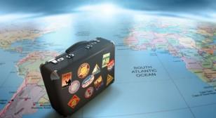παγκοσμιος τουρισμος