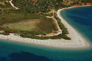 Alonissos_Beach