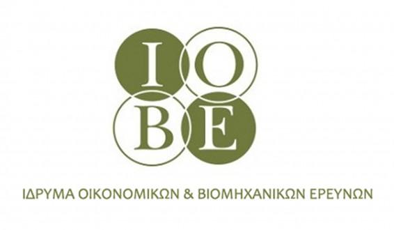 IOBE-215