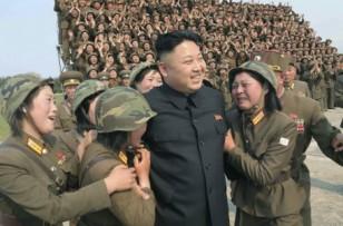 Kim-5-456x300