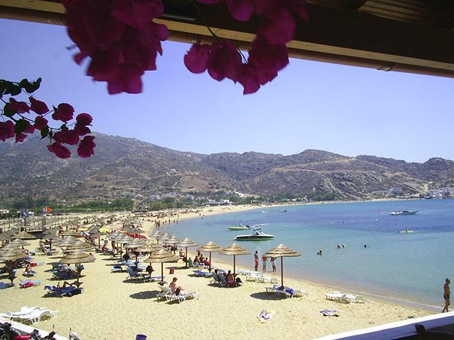 Mylopotas-beach_1