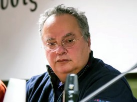 Nikos_Kotzias_2013_cropped