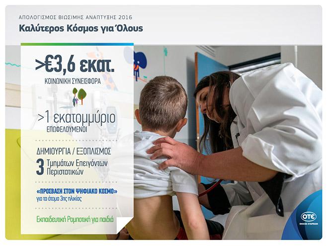 Omilos-OTE-Apologismos-Viosimis-Anaptiksis-2016-Koinonia