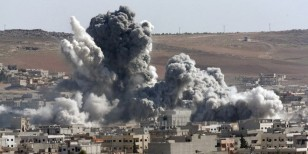 Syria-rosia-bombardismoi