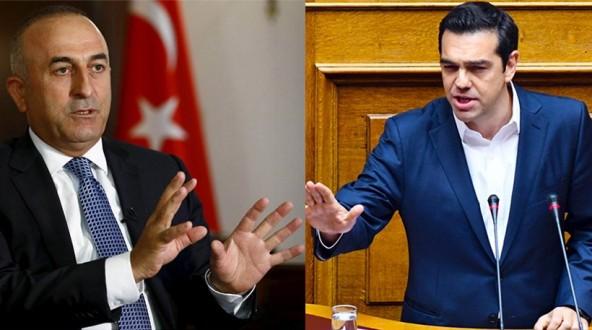 TsavousoglouTsipras