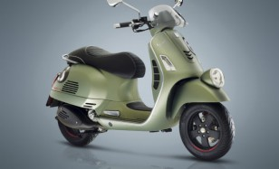 Vespa-6-Giorni-3-660x400