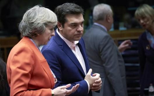 aleksis-tsipras-tereza-mei