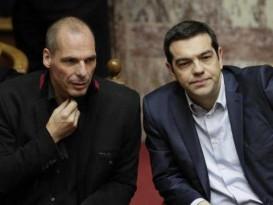 alexis-tsipras-and-yanis-varoufakis