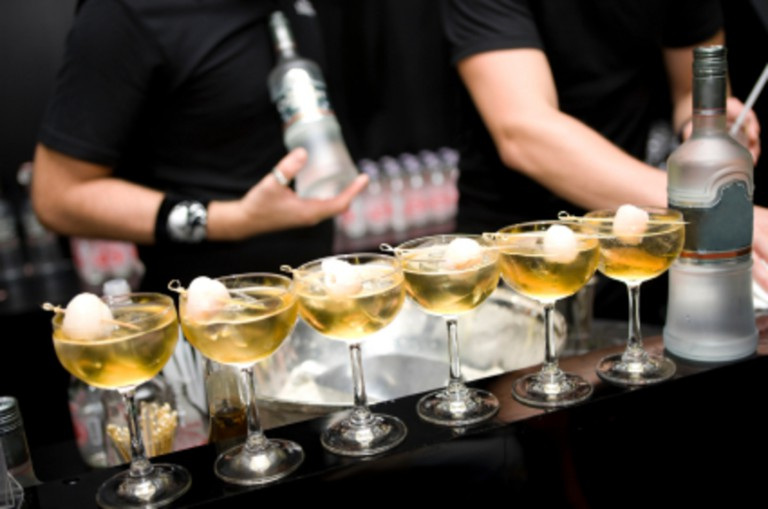 cocktails-768x509