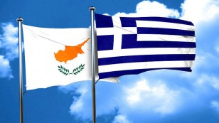 ellada-kipros
