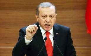 erdogan-thumb-large