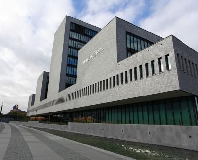 europol_building01