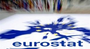 eurostat-735x400