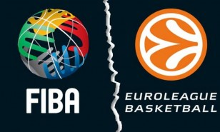 fiba-euroleague-765x510-1