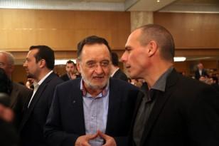 lafazanis_varoufakis
