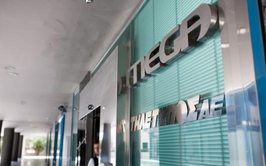 Θετικά βήματα με τις τράπεζες για το Mega