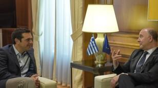 moskovisi tsipras