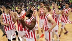 players-crvena-zvezda-mts-belgrade-eb16