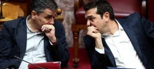 tsakalotos-tsipras-vouli-edrana708