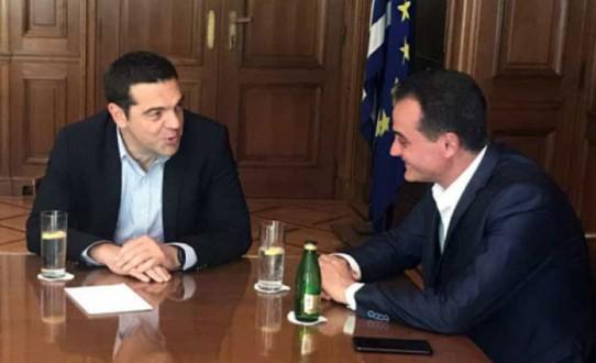tsipras-karypidis