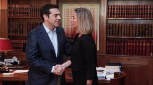 tsipras-mogkerini