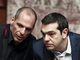 tsipras-varoyfakis
