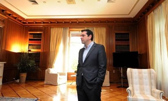 tsipras22