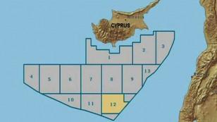 w23-145450CyprusAOZ