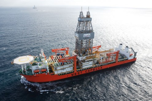 west-capella-seadrill