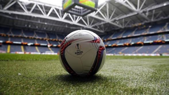 Οι μεγάλες ρεβάνς των εκπροσώπων μας στο Europa League