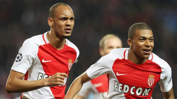 fabinho-and-mbappe-1490537968601