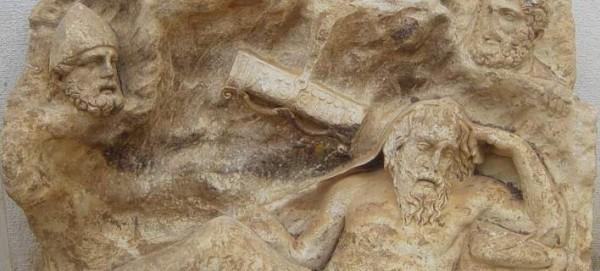 filoktitis-708